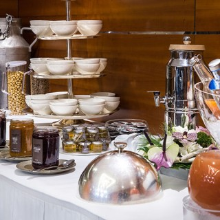 imperail-palace-buffet