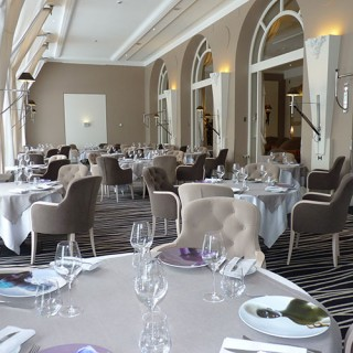 imperial-palace-lavoile-restaurant