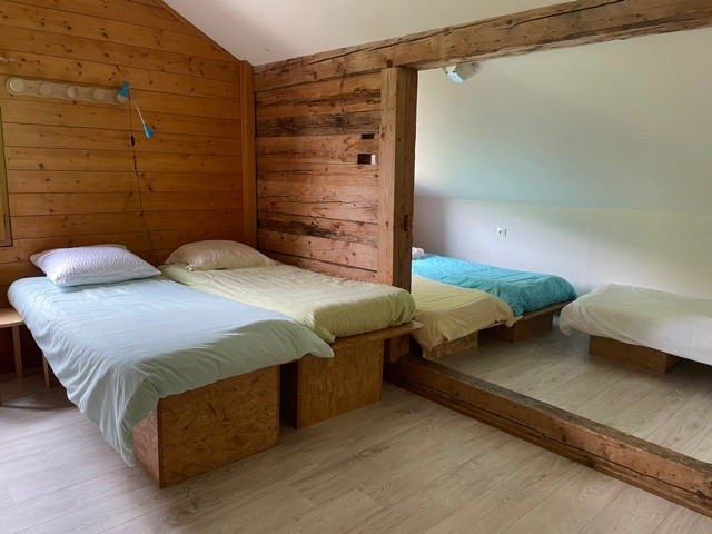 chambre-famille-5-lits-64446