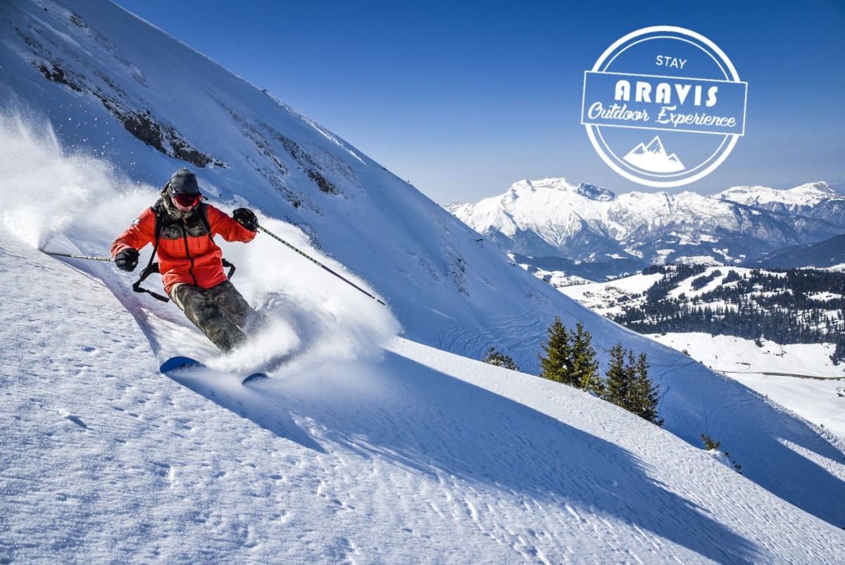 aravis-out-exp-2017-2018-uk-370160