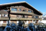ancolie-residence-hiver-548001