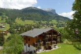 azureva-aravis-location-appartements-la-clusaz-ete-bis-19555