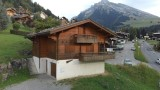 Chalet Cosmos