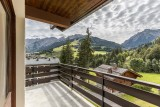 location-appartement-la-clusaz-pied-pistes-chanteneige