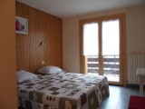 location appartement riffroids station ski la clusaz giboulees 2