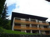 Location studio centre village pied pistes La Clusaz Florymar Simon