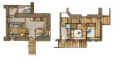 plan-appartement-le-virolet-15900