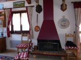booking stay all inclusive accomodation furnitured la clusaz amicis