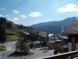 booking stay all inclusive la clusaz center village close slopes deux vallees 2