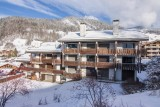 residence-aigles-hiver-512724