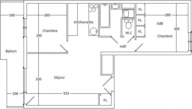 planappartement-473791