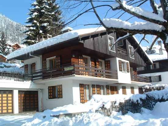 residence-allobroges-hiver-505374