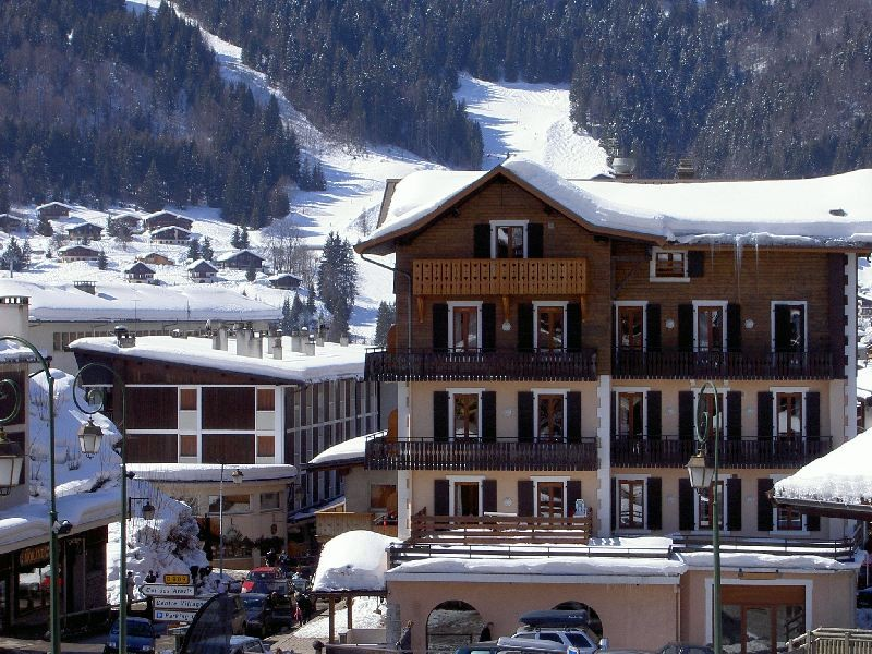 residence-altitude-hiver-501203